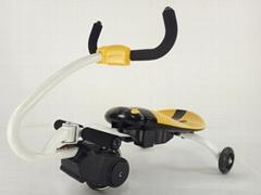 扭扭车-8016(6V)
