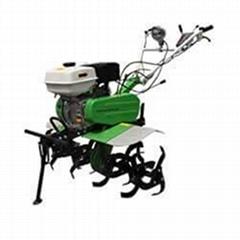 SP900A Garden Gasoline Tiller