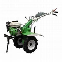 SP950A Gear Gasoline Tiller