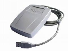 JINMUYU MR811UC(USB RC531))RFID Reader