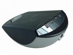 JINMUYU MR791UC (USB RC531) RFID READER