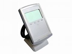 JINMUYU MR800UCV (USB RC531 VERTICAL) RFID READER