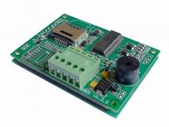 JINMUYU RFID Card Read and Write Module JMY6801C