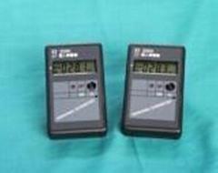 厂家直销FJ3200个人辐射报警仪