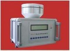 厂家直销氡及子体连续测量仪