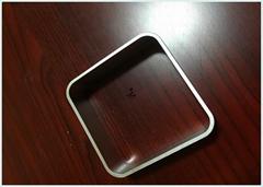 阳极氧化挤压铝型材