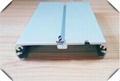 高强度氧化电动机壳 2