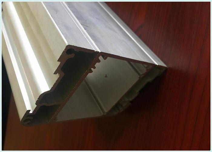 电子外壳及充电器外壳与储电设备外壳氧化工业铝 2