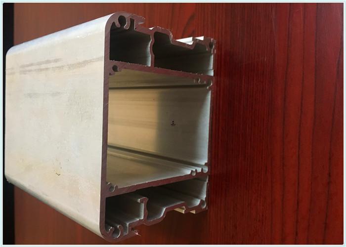 电子外壳及充电器外壳与储电设备外壳氧化工业铝 3