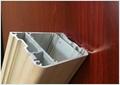 电子外壳及充电器外壳与储电设备外壳氧化工业铝 4