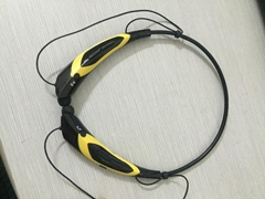phone accessories sports bluetooth earphone running headphone for mobile phones