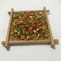 4054 Hehuanhua Pure Dried Herbal Tea Flos Albiziae 2