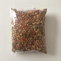 4054 Hehuanhua Pure Dried Herbal Tea Flos Albiziae 5