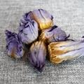 4036 Lan lian hua dried blue lotus flower 4