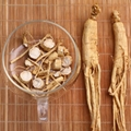 1005 Ren shen use for crude Chinese Medicine Ginseng for sale 2