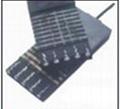 供应防撕裂橡胶输送带