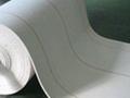 乳白色橡胶输送带