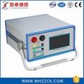 PTA-2000 便攜式電壓互