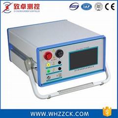 PTA-2000 便攜式電壓互感器分析儀