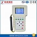 ZC-630三相諧波分析儀