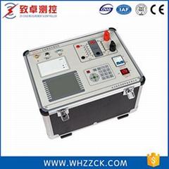 ZZFA-IV互感器伏安特性綜合測試儀
