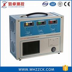 CTP-1000C 變頻式互感器現場校驗儀