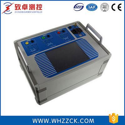 CTP-1000E 變頻式互感器綜合測試裝置 1