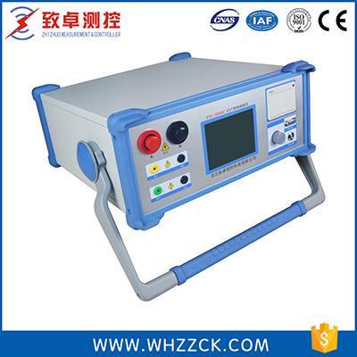 PTA-2000C電容式電壓互感器(CVT)現場校驗儀 1