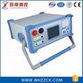 PTA-2000C電容式電壓互