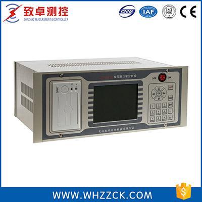 ZC-201A變壓器功率分析儀 1