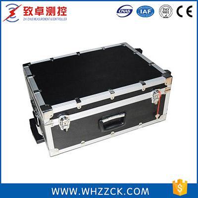 CTP-1000B變頻式互感器綜合特性測試儀 4