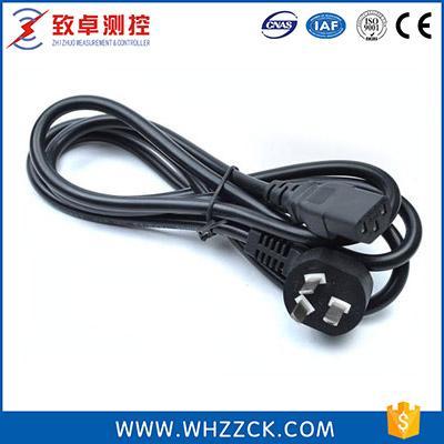ZC-201A變壓器功率分析儀 3