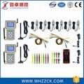 ZC-650 無線繼電保護矢量分析儀 2