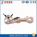 ZC-401A發電機轉子交流阻抗測試儀 4