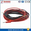 ZC-204A變壓器短路阻抗測試儀 2