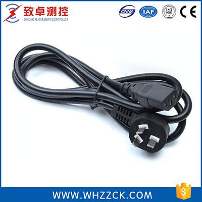 ZC-204A變壓器短路阻抗測試儀 3