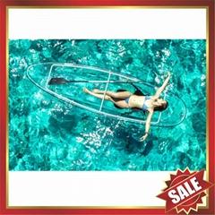 sea river sailing sights (Hot Product - 1*)