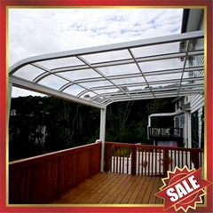 customized gazebo patio