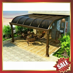 outdoor gazebo patio pc