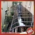 outdoor patio gazebo pc polycarbonate
