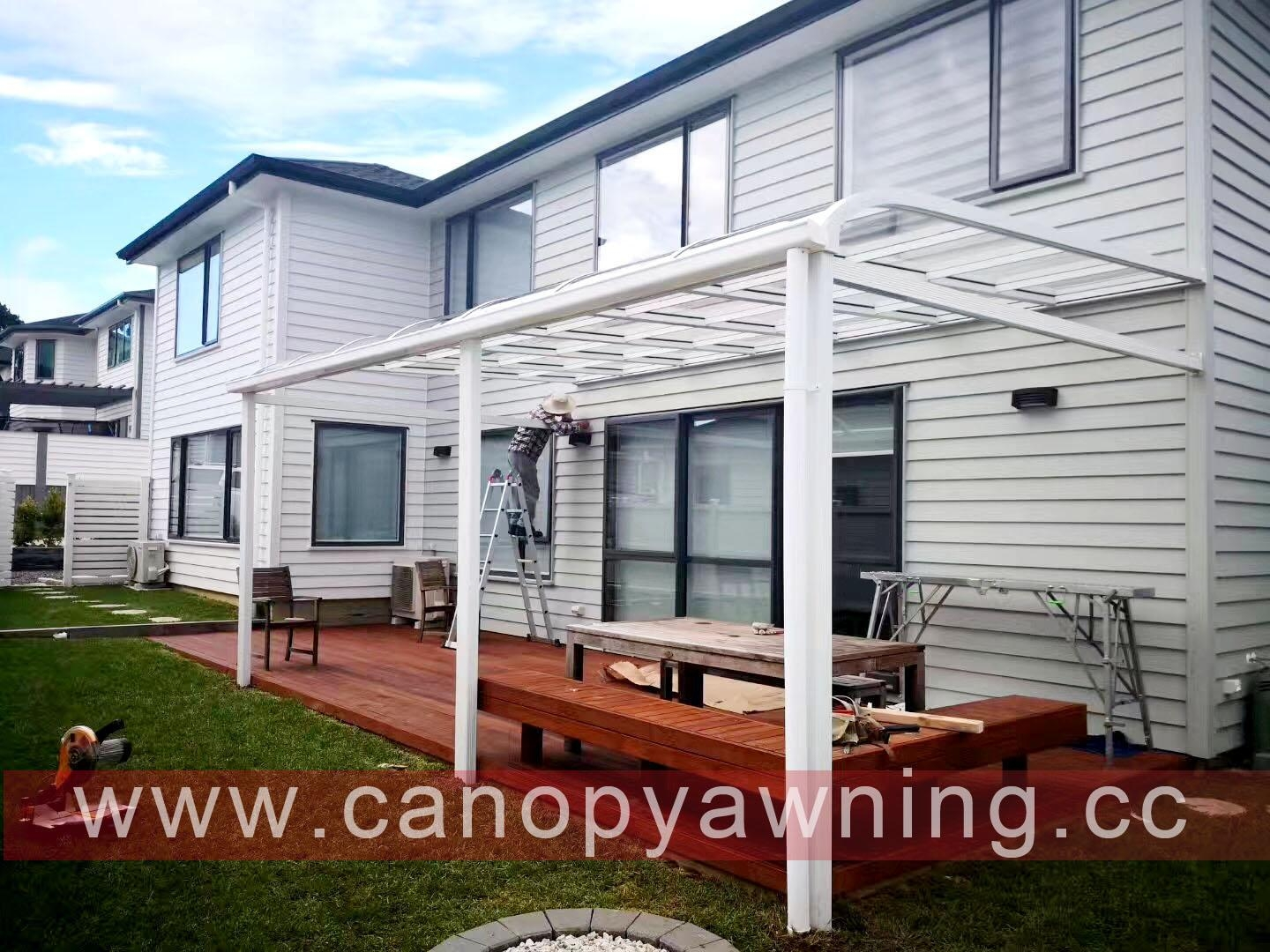 patio canopy,patio covers manufacturers