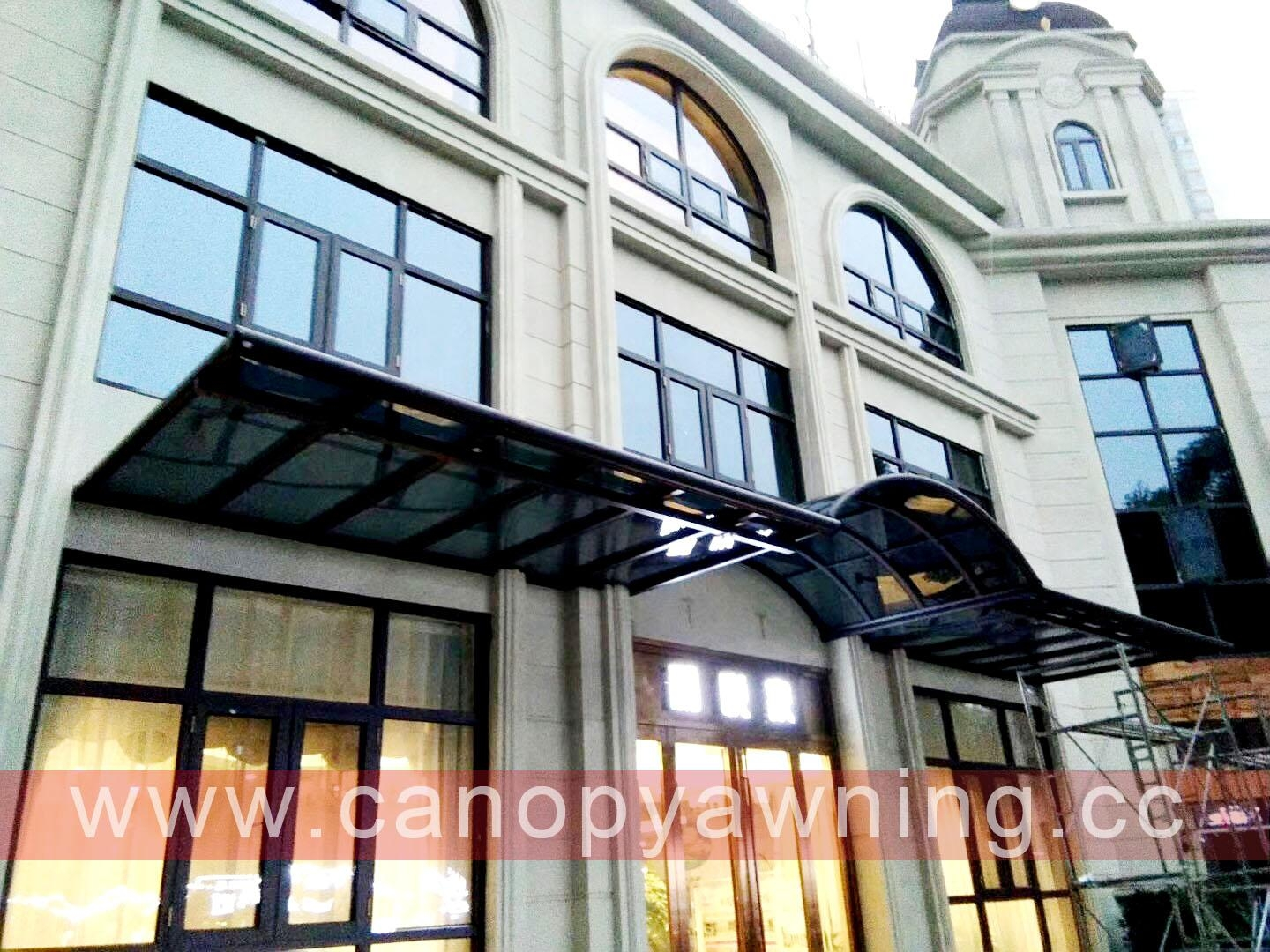 building canopy,patio canopy,patio cover