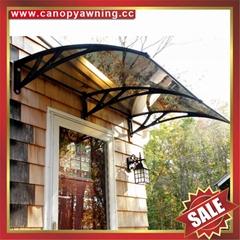 DIY door window polycarb (Hot Product - 1*)