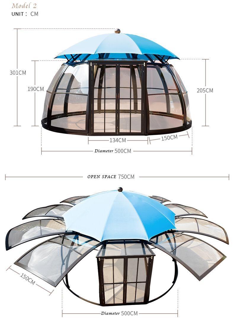 www.canopyawning.cc