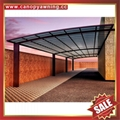 customized car port carport parking car shelter