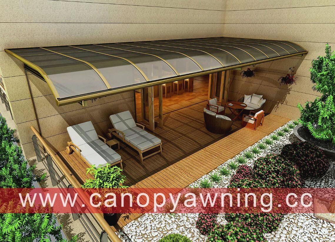 polycarbonate patio canopy cover canopies manufacturers