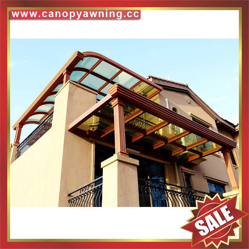 glass aluminum alu metal patio gazebo pavilion canopy canopies awning cover shelter