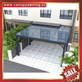villa garden terrace patio alu glass aluminum canopy awning cover shelter