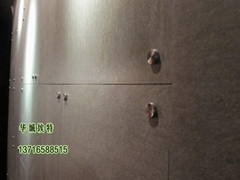 華城埃特清水混凝土挂板