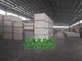 華城埃特纖維水泥壓力板 3